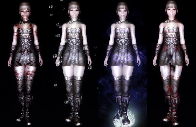 Space-Wiking-Freyja-Special-Effect-Gems2