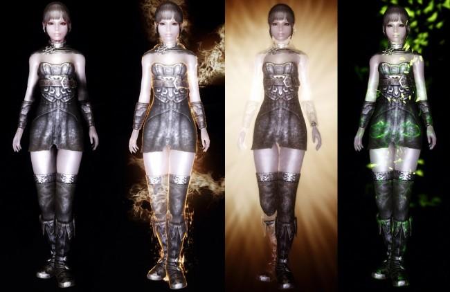 Space-Wiking-Freyja-Special-Effect-Gems3