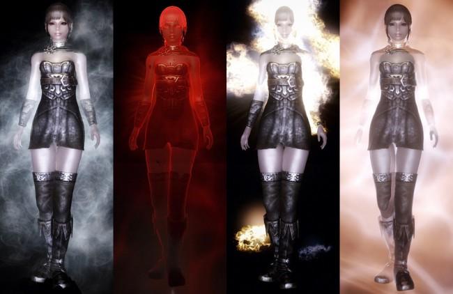 Space-Wiking-Freyja-Special-Effect-Gems4
