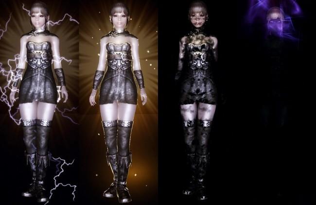 Space-Wiking-Freyja-Special-Effect-Gems5