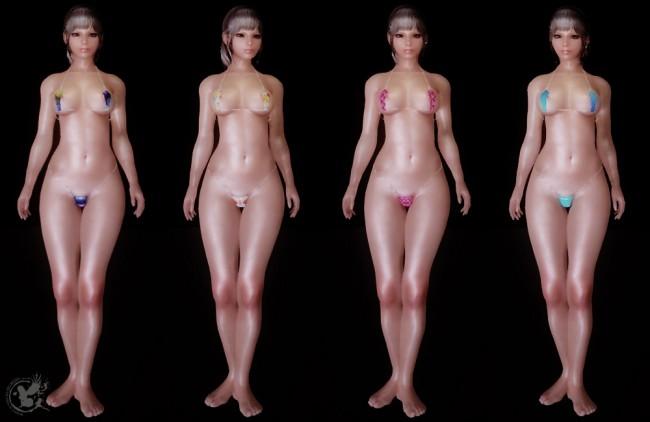 Starfish-Bikini-unp2