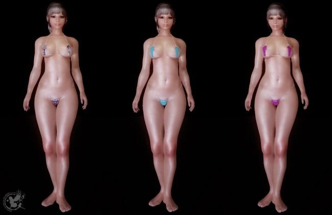 Starfish-Bikini-unp4