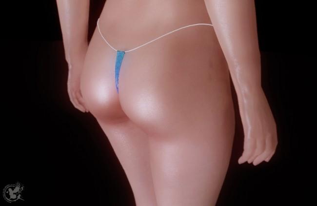 Starfish-Bikini-unp7