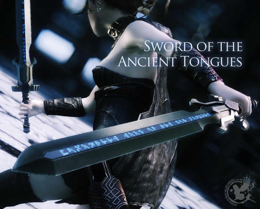 Sword-of-the-Ancient-Tongues0