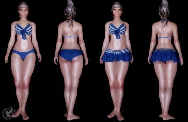 bikini-7b-skyrim02