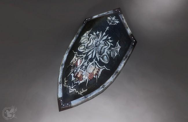darksouls2-armor-skyrim11