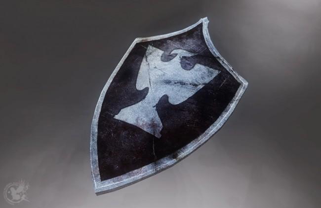 darksouls2-armor-skyrim13
