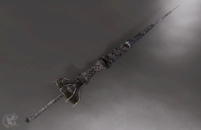 darksouls2-armor-skyrim17