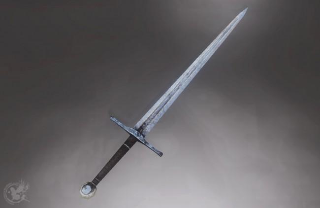 darksouls2-armor-skyrim18
