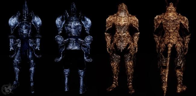 darksouls2-armor-skyrim2