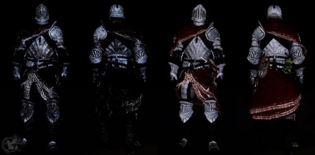 darksouls2-armor-skyrim3