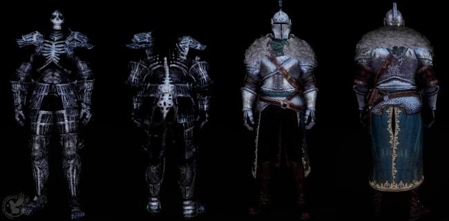 darksouls2-armor-skyrim4
