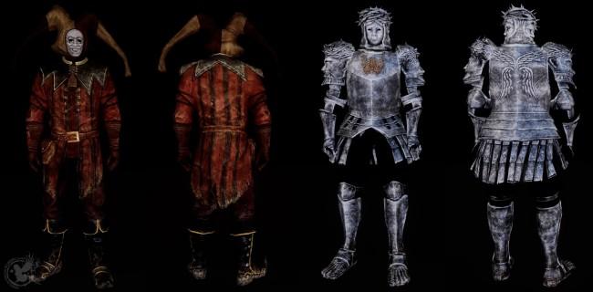 darksouls2-armor-skyrim5
