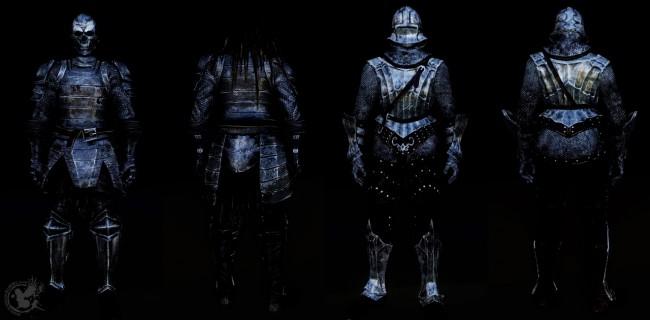 darksouls2-armor-skyrim6