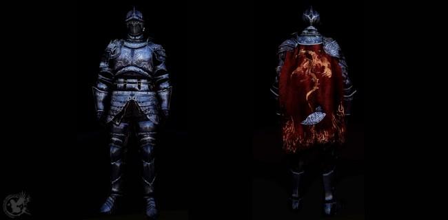 darksouls2-armor-skyrim7