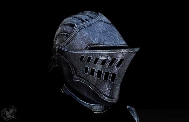 darksouls2-armor-skyrim8