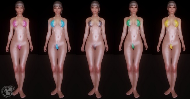 micro-bikini-skyrim2