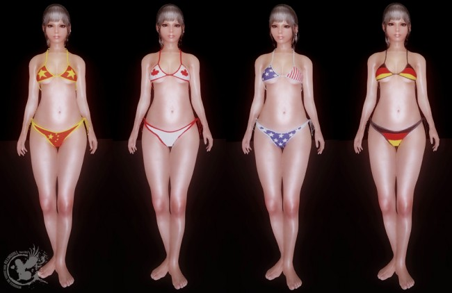 monos-bikini-tmbe2