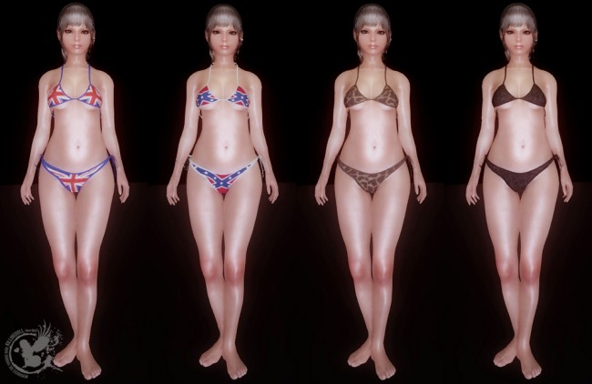 monos-bikini-tmbe3