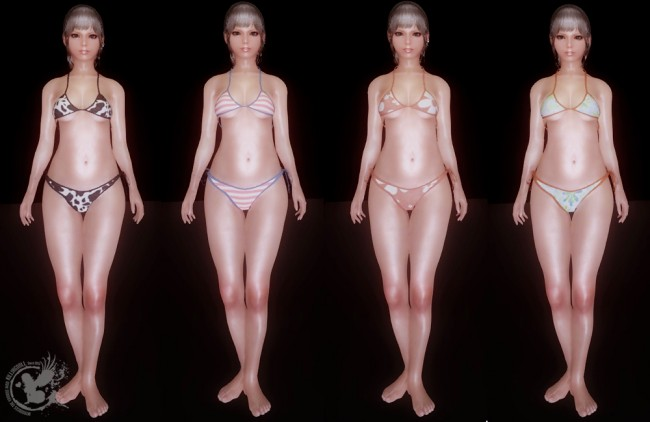 monos-bikini-tmbe4
