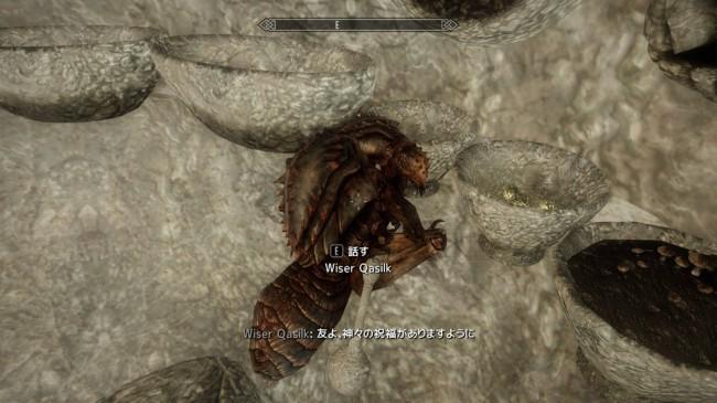 spiderman-follower-skyrim5