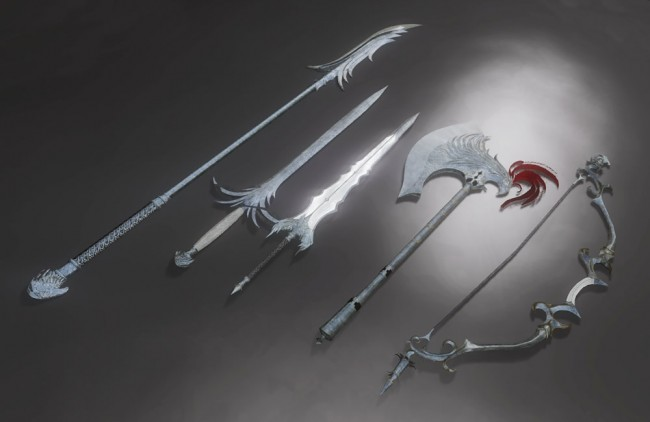 9204-BDO-Pack-weapons10