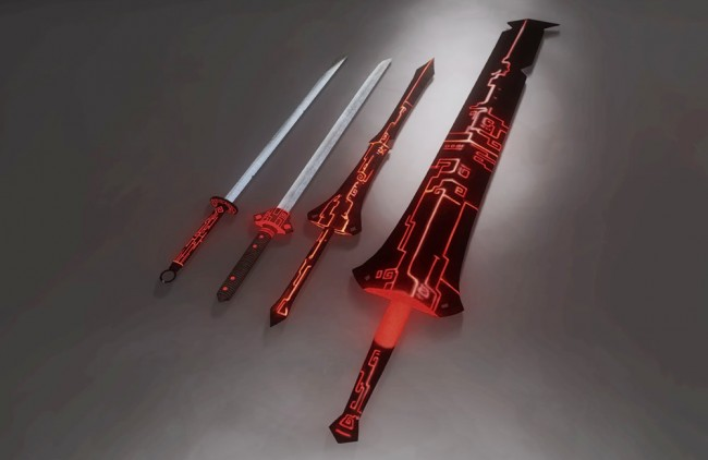 9204-BDO-Pack-weapons11