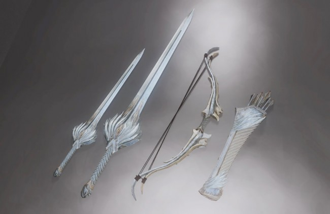 9204-BDO-Pack-weapons19
