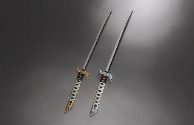 9204-BDO-Pack-weapons4