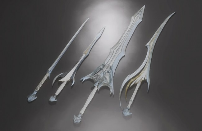 9204-BDO-Pack-weapons5