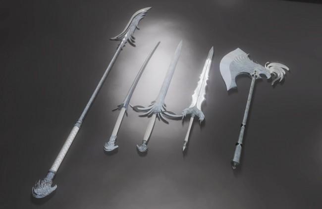 9204-BDO-Pack-weapons6