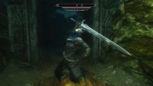 Artorias-the-Abysswalker10