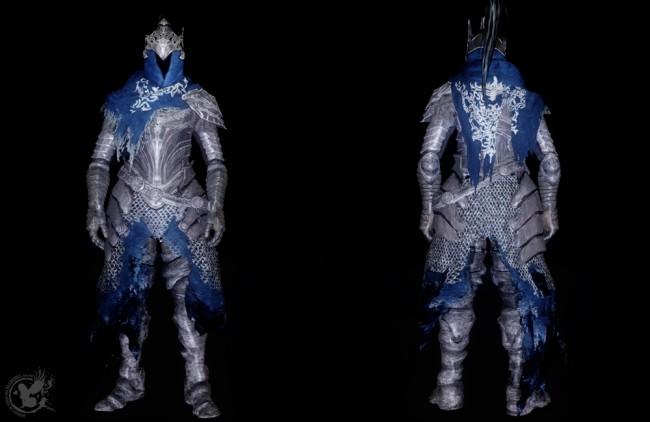 Artorias-the-Abysswalker2