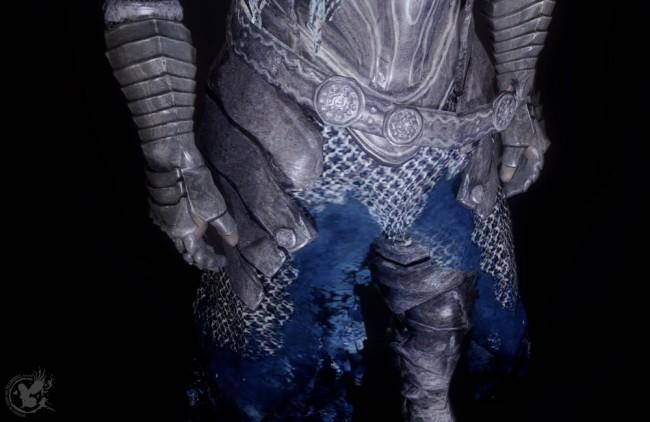 Artorias-the-Abysswalker5