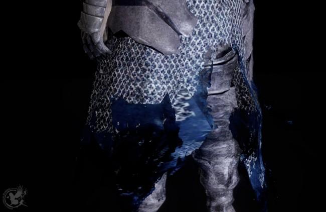 Artorias-the-Abysswalker6