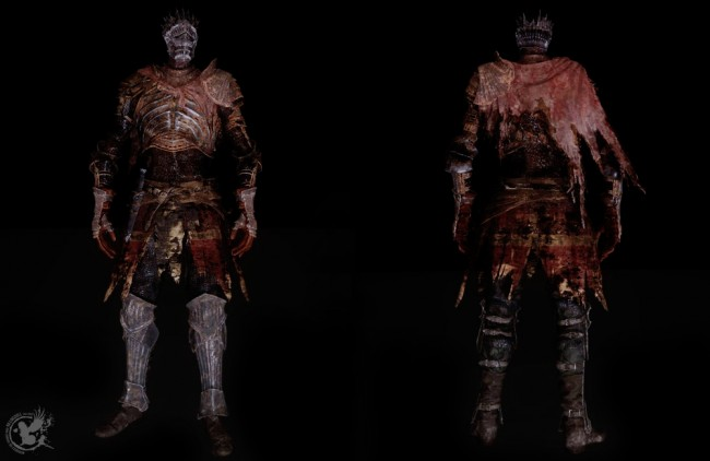 Dark-Souls-Soul-of-Cinder2