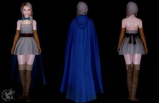 Dragon-Quest3-Sage-Outfit2