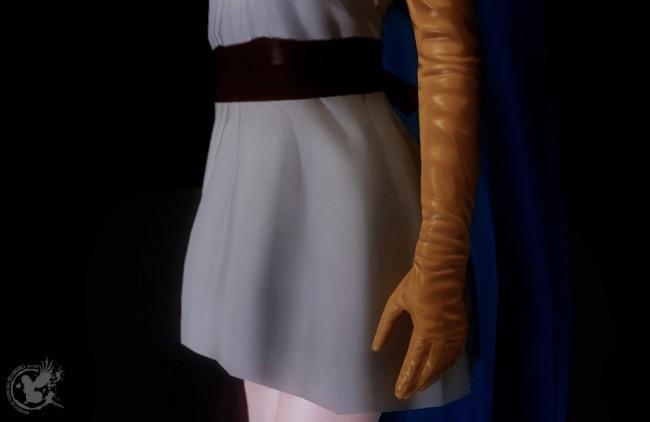 Dragon-Quest3-Sage-Outfit4