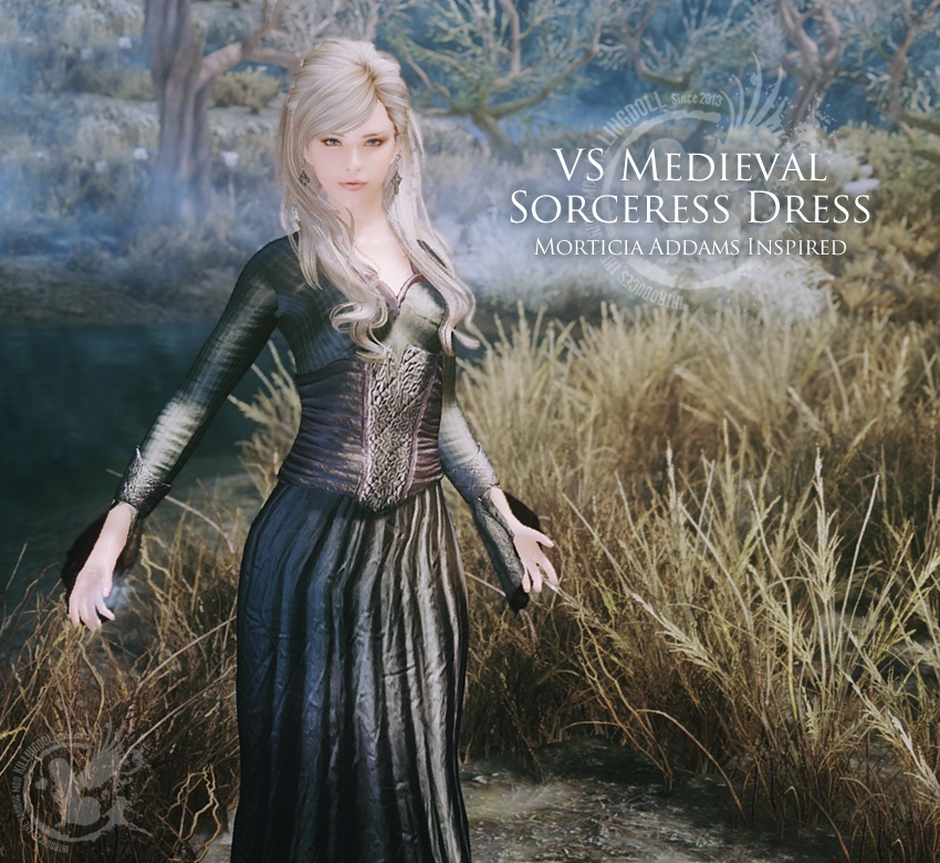 VS-Medieval-Sorceress-Dress