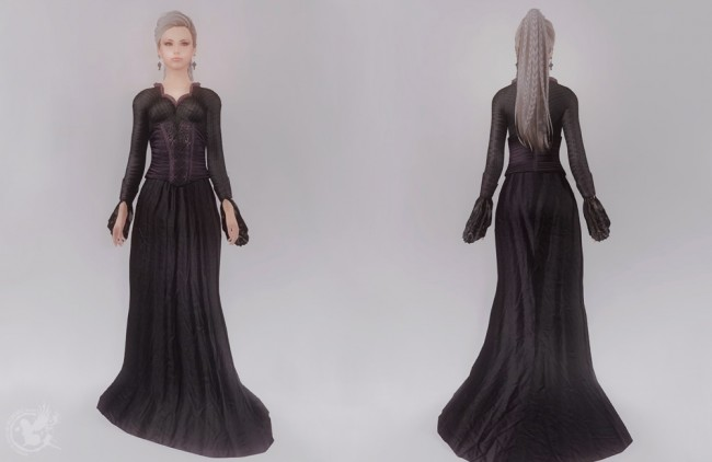 VS-Medieval-Sorceress-Dress2