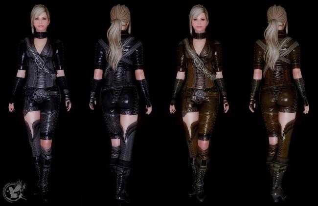 unp-ranger-outfit-skyrim2