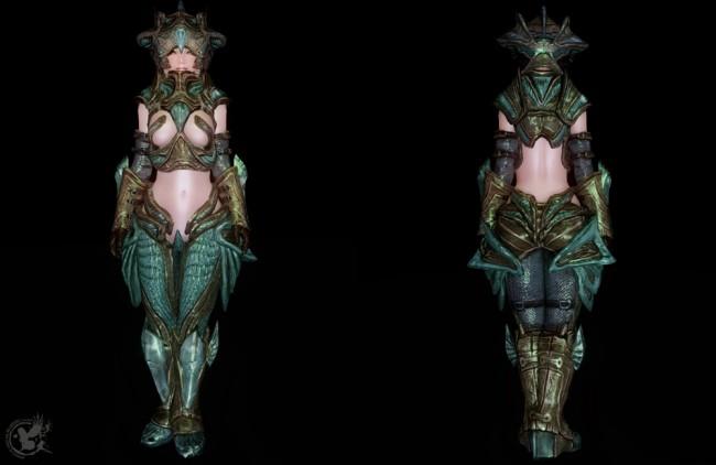 Brand-New-Glass-Armor2