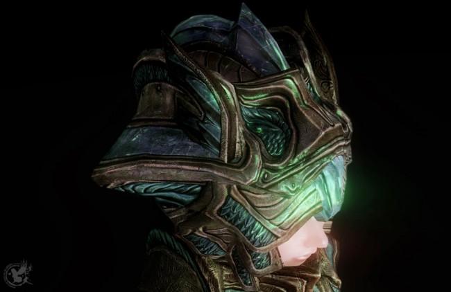 Brand-New-Glass-Armor3
