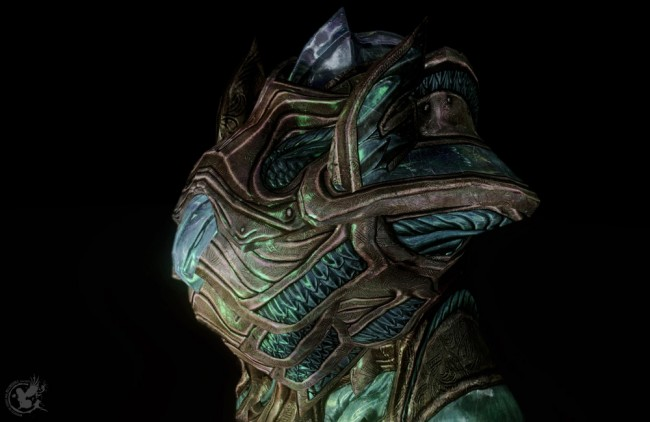 Brand-New-Glass-Armor8
