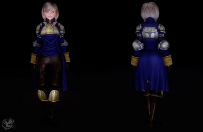 FFT-Agrias-Armor2