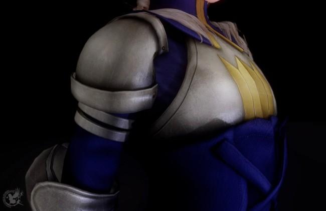 FFT-Agrias-Armor3