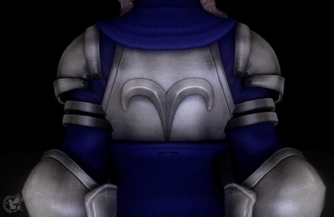 FFT-Agrias-Armor6