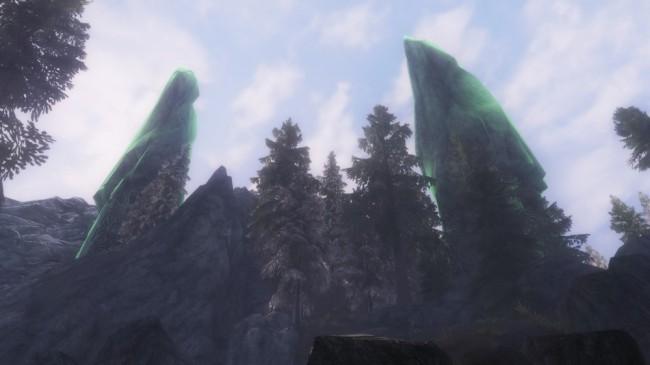 Fantasy-Cities11