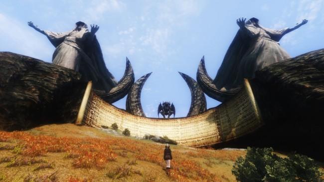 Fantasy-Cities13
