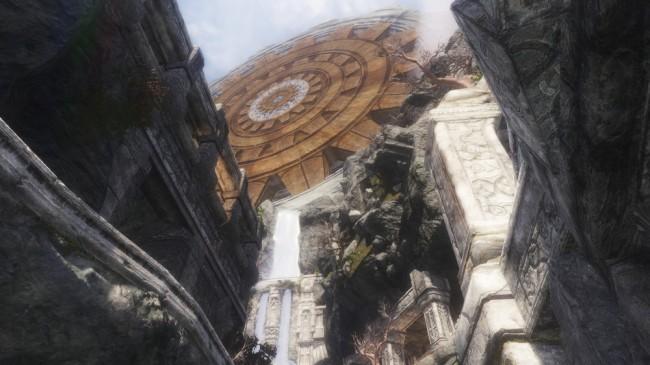 Fantasy-Cities17